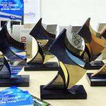 Quality Lavanderia conquista o 12º Selo de Excelência em Franchising