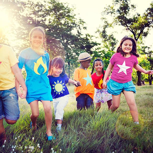6594def7b Tip Top e Quality Lavanderia se unem em doação de roupas infantis