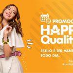 39af62627 promoção Archives - Quality Lavanderia - Prazer em cuidar bem.