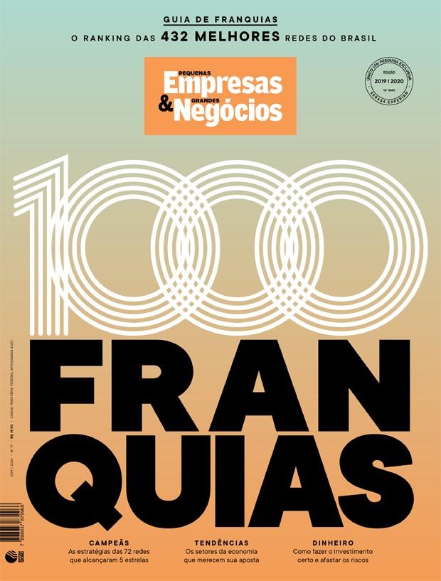 capa_guiadefranquias2019